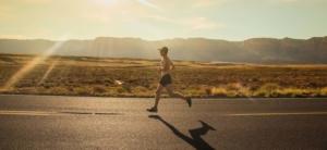 【最新11月】お買い物マラソン2021 次回はいつ?【オススメ購入日】