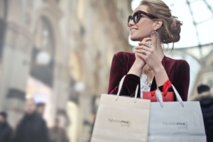 【楽天ブランドデー】特徴や最新日程、お得に買う方法を解説!